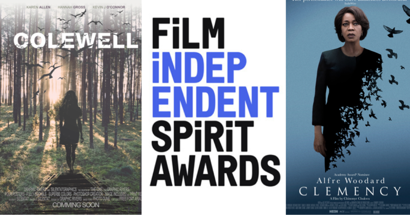 Independent spirit Noms