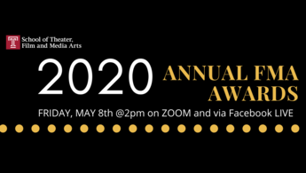 2020 Annual FMA Awards