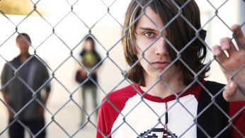 Still from THE BAD KIDS