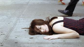 AWAP_Anna Sidewalk