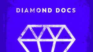 Diamond Docs Graphic