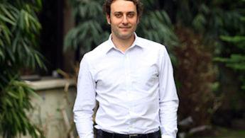 Juan Ignacio Vicente
