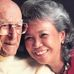 George and Joy Abbott