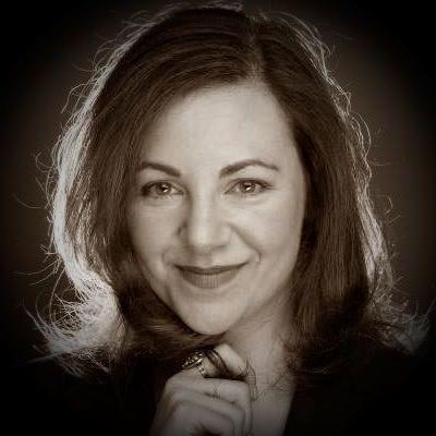 Adrienne Weiss