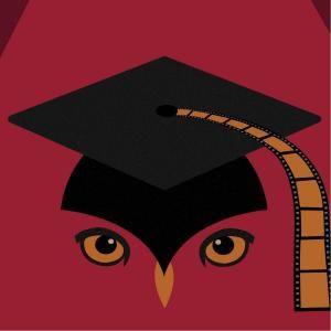 Diamond Screen Film Series: Alumni Spotlight