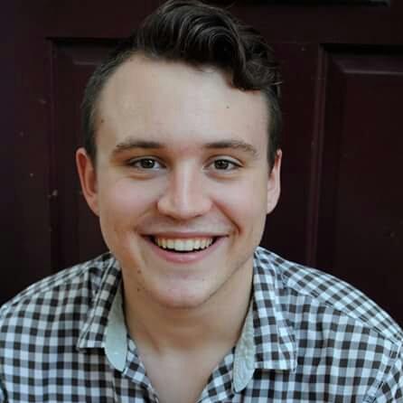 Photo of Steve Harding