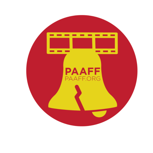 FMA Guide to PAAFF