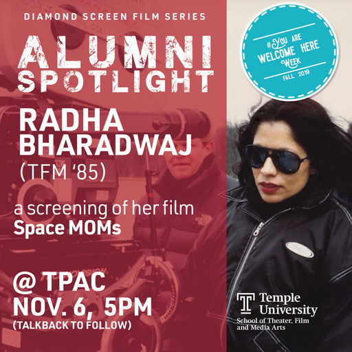 Image of Radha