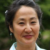 Professor Rea Tajiri
