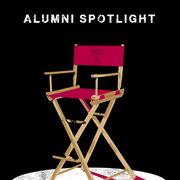 Diamond Screen Alumni Spotlight
