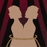 Temple Theaters Presents: Side Show